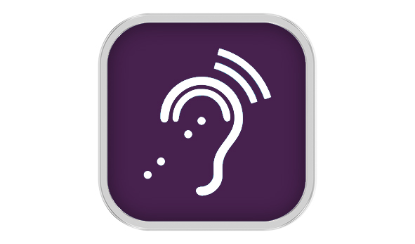 hearing_amplification_devices
